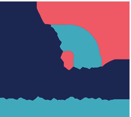 tele-secours